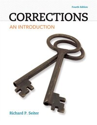 Corrections: An Introduction