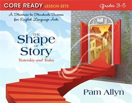 Book Three Five Box Set Valuepack by Pam Allyn