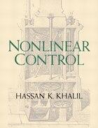 Nonlinear Control