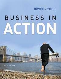 Business In Action Plus 2014 Mybizlab With Pearson Etext -- Access Card Package