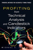 Profiting From Technical Analysis And Candlestick Indicators: Powerful Methods For Accurately…