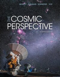 The Cosmic Perspective Plus Masteringastronomy With Pearson Etext -- Access Card Package