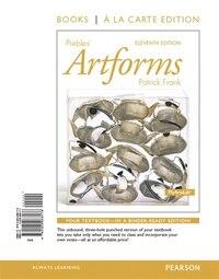 Prebles Artforms Alc Plus Revel Access Card
