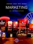 Marketing: An Introduction, Sixth Canadian Edition