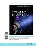 Cosmic Perspective, The, Books A La Carte Plus Masteringastronomy With Pearson Etext -- Access Card…
