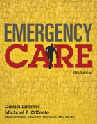 Emergency Care Plus Mybradylab With Pearson Etext -- Access Card Package