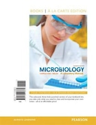 Microbiology: A Laboratory Manual, Books A La Carte Edition