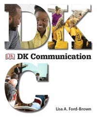 Dk Communication Plus New Mycommunicationlab For Communication -- Access Card Package