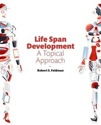 Life Span Development: A Topical Approach Plus New Mypsychlab -- Access Card Package