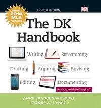 The Dk Handbook, Mla Update