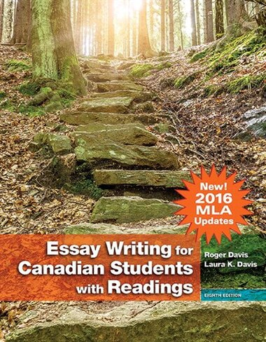 essay writing for canadian students w/readings Can essay writing for canadian students w readings in professional team essay writing for canadian the answer came in july of 2012 when she started working for.