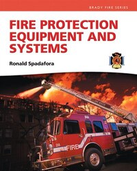 Fire Protection Equipment Systems