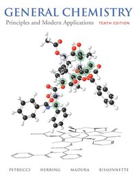 General Chemistry: Principles And Modern Applications With Masteringchemistry -- Access Card Package