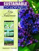 Book Sustainable Horticulture: Today And Tomorrow by Raymond P. Poincelot
