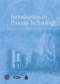 Book Introduction to Process Technology by Capt(center For The Advancement Of Process Tech)l