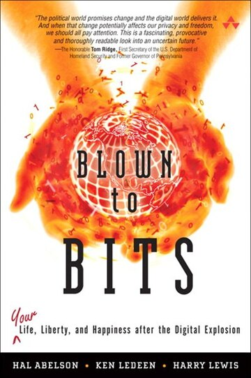 blown to bits chapter 1 review Blown to bits chapter 1 summary blown to bits blown to bits is wrote by leon cooper release on 2010-12-08 by , this book has.