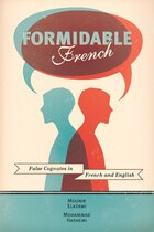 Formidable French: False Cognates In French And English