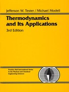 Thermodynamics And Its Applications