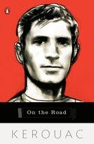 Book On The Road by Jack Kerouac