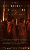 The Orthodox Church: Second Edition