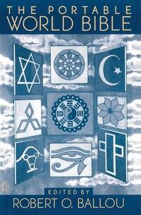 The Portable World Bible