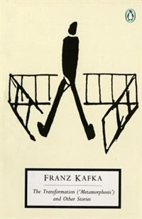 Book The Transformation (metamorphosis) And Other Stories: Works Published During Kafka's Lifetime by Franz Kafka