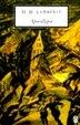 Apocalypse: Cambridge Lawrence Edition