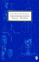 Book Gravity's Rainbow by Thomas Pynchon