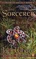 Dream Of Eagles #5 Vol 1 The Sorcerer Fort At Rivers Bend: The Fort At Rivers Bend