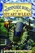 Morningside World Of Stuart Mclean by Stuart Mclean