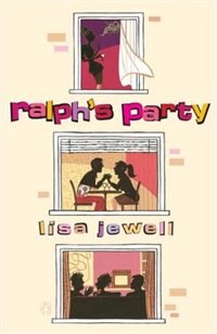 Ralphs Party by Lisa Jewell