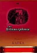 Book The Metamorphosis And Other Stories: (penguin Great Books Of The 20th Century) by Franz Kafka