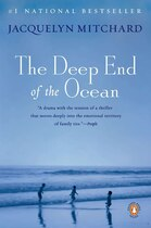 Book The Deep End Of The Ocean by Jacquelyn Mitchard