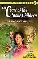 The Court Of Stone Children