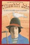 Book Tiltawhirl John by Gary Paulsen