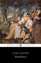 Selected Poems Of John Donne