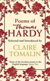 Red Classics Poems Of Thomas Hardy by Thomas Hardy