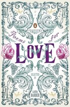 Penguin Classics Penguin's Poems For Love