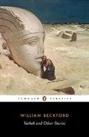 Vathek And Other Stories: A William Beckford Reader