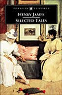 Book Selected Tales (james, Henry) by Henry James