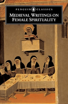 Book Medieval Writings On Female Spirituality by Elizabeth Various
