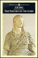 Book The Nature Of The Gods by Marcus Tullius Cicero
