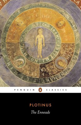 Book The Enneads: Abridged Edition by John Plotinus