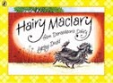 Book Hairy Maclary From Donaldsons Dairy by Lynley Dodd