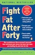 Fight Fat After Forty: The Revolutionary Three-pronged Approach That Will Break Your Stress--fat…