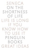 Great Ideas On The Shortness Of Life