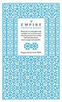 Book Great Ideas Of Empire by Francis Bacon