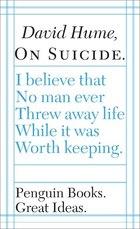 Great Ideas On Suicide