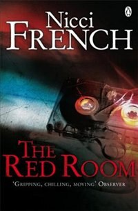 Book The Red Room by Nicci French