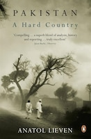 Pakistan:a Hard Country